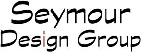 Seymour Design Group