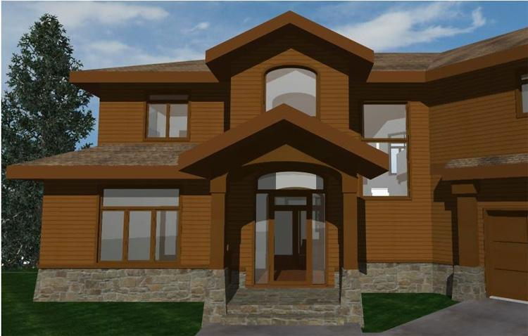 Specializing in Building Design for Home Additions ...